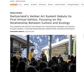 artnet news.png