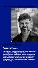 Jean-Paul Felley.png