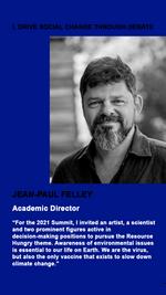 Jean-Paul Felley.png
