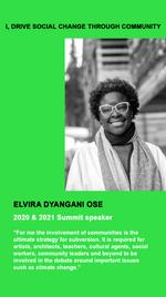 Elvira Dyangani Ose.png