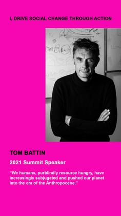 Tom Battin New.png