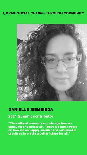 Danielle Siembieda.png