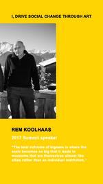 Rem Koolhaas (1).png