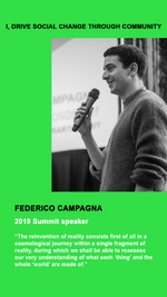 Federico Campagna.png