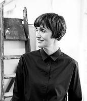 Clare Twomey portrait bw.jpg