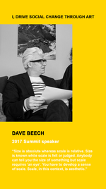 Dave Beech.png
