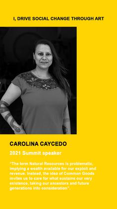 Carolina Caycedo.png