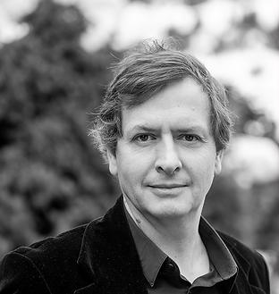 Philippe Rahm (1).png