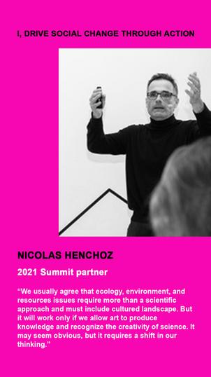 Nicolas Henchoz.png