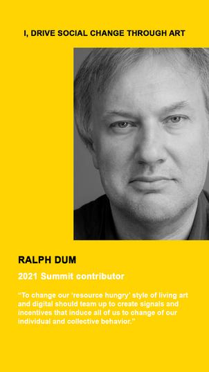 Ralph Dum.png