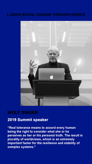 Wolf Singer pledge cards.png