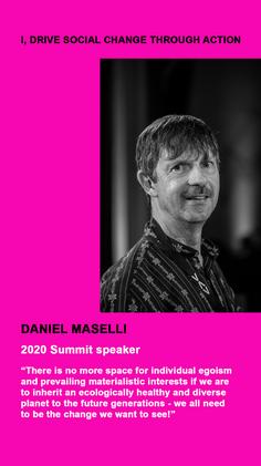 card Daniel Maselli.png