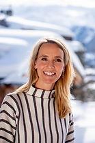 Anneliek Sijbrandij 2020VerbierArtSummit