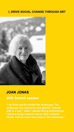 Joan Jonas.png