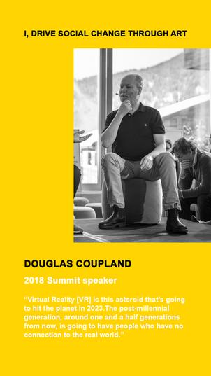Douglas Coupland.png