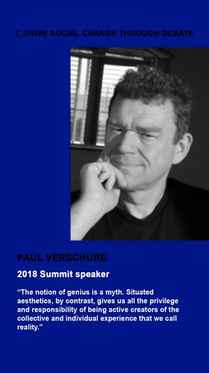 Paul Verschure pledge cards.png