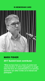Mark Fisher.png