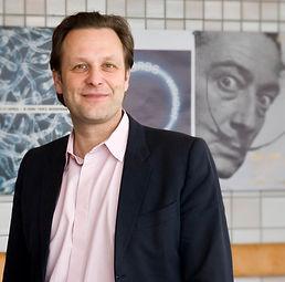 Daniel Birnbaum.jpg