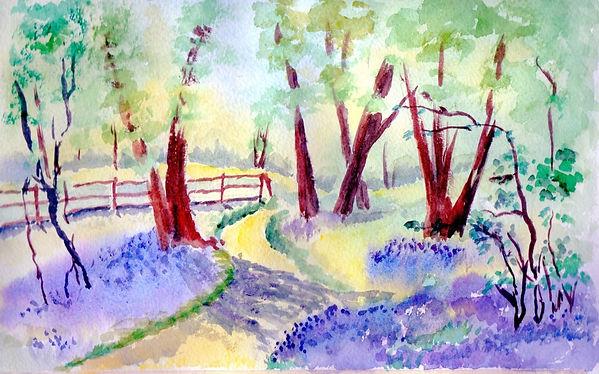 Joan Bluebell wood.jpg