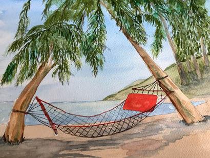 Pat hammock.jpg