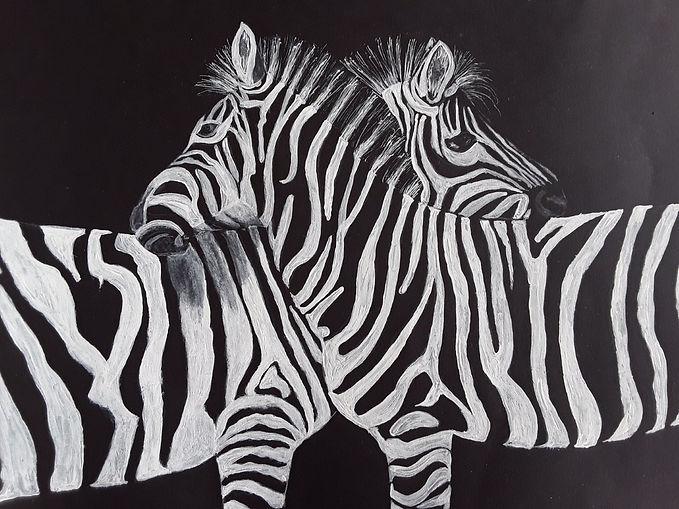 Barbara Zebras.jpg