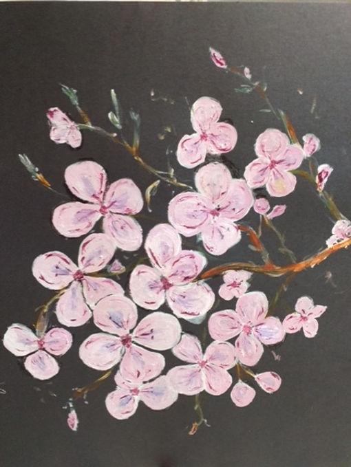 Maureen Ch blossom acrylic.jpg
