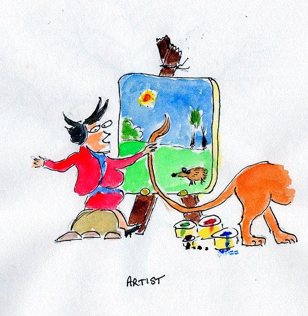 Joan Artist cartoon.jpg