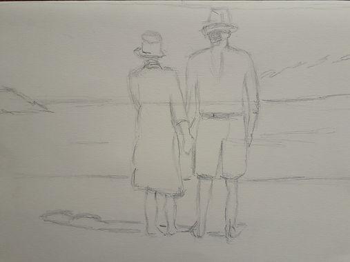 MAN AND WIFE.jpg