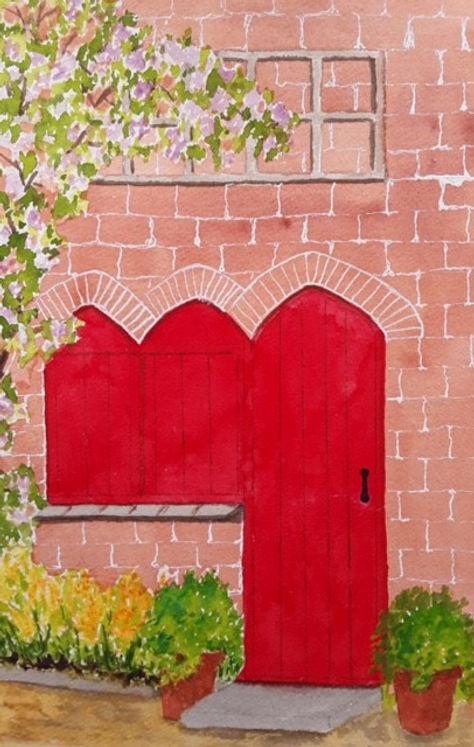 Barbara Arundel Castle shed doors mm.jpg