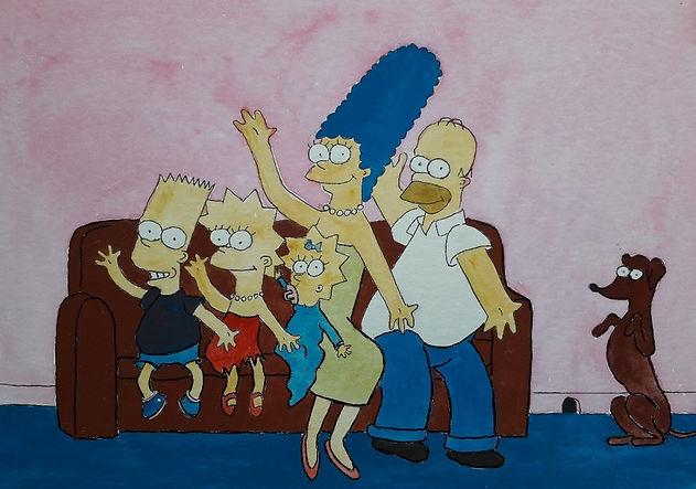 Chris The Simpsons.jpg