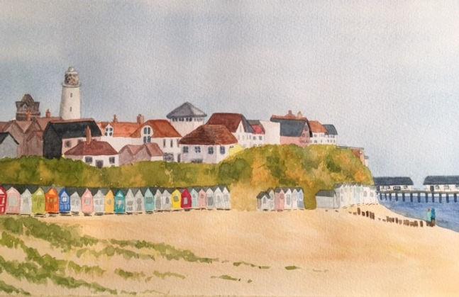 Barbara Southwold beach wc.jpg