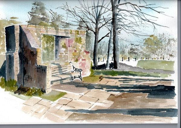 Maggie Broxbourne Mill Ruins wc.jpg