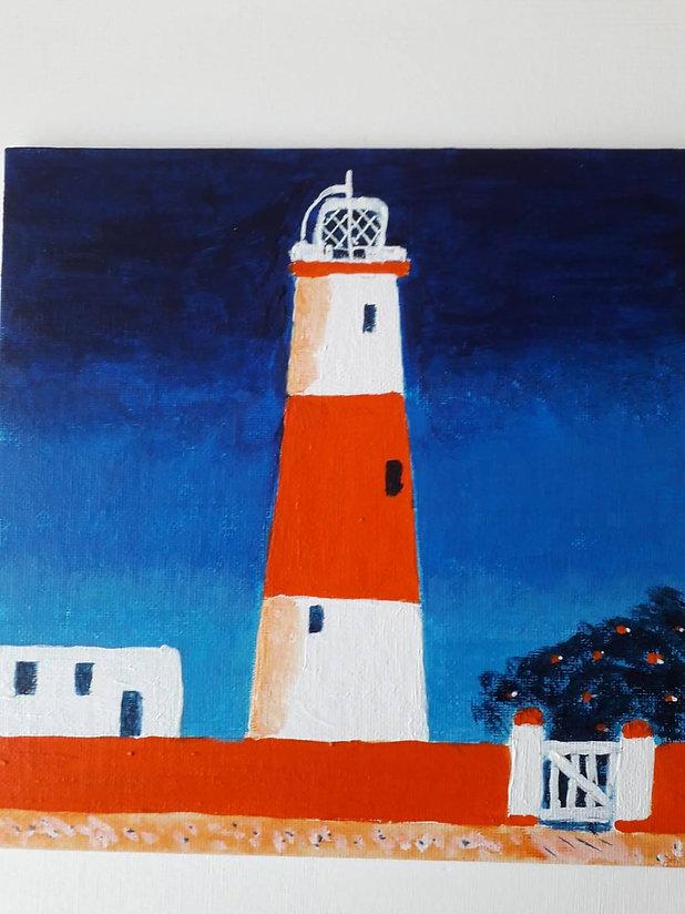 Christina Lighthouse acrylic.jpeg