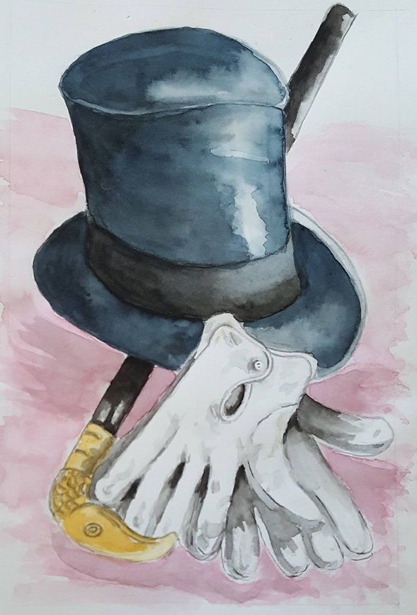 Liz Top Hat and gloves wc.jpg
