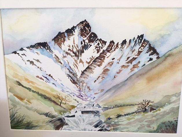 Val Mountain in Scotland watercolour.jpg