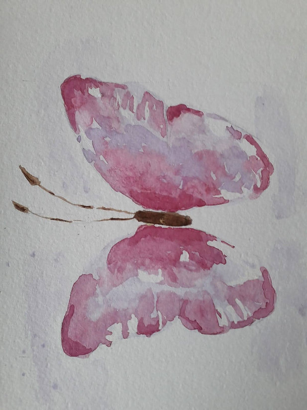 Barbara Painted Lady.jpeg