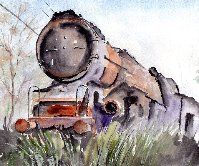 chris old rusty train.jpg