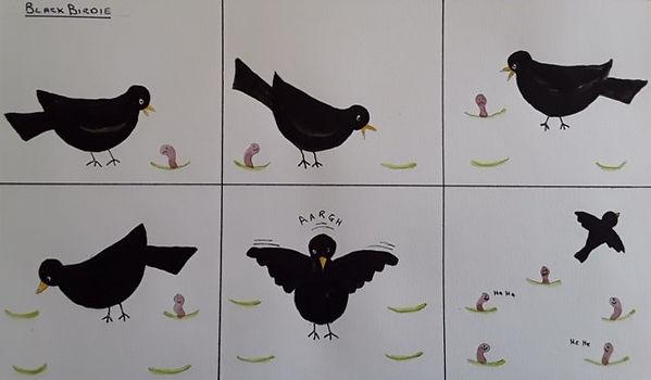 Barbara Black Birdie wc.jpg