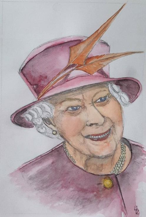 Liz Queen wc.jpg