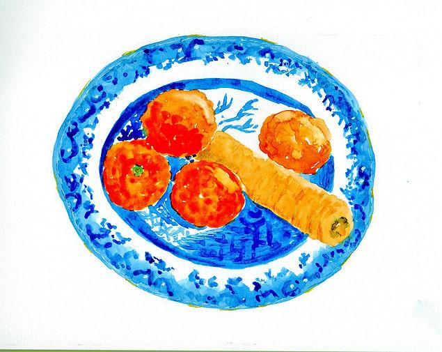 Blue orange and white.jpg