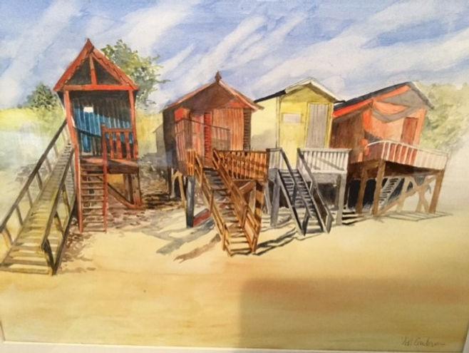 Val Southwold beach huts wc.jpg