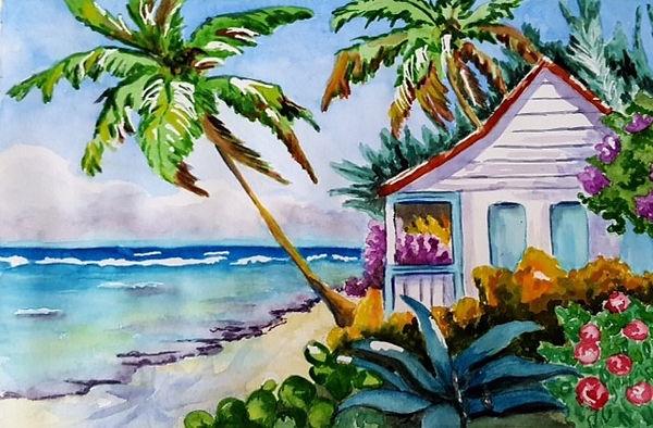 Liz Seychelles beach house wc.jpg
