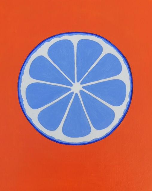 Eirwen blue orange.jpg