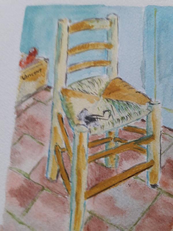 Christina Goghs chair.jpeg