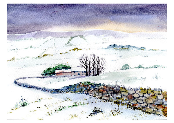 Hadrians Wall with snow.jpg