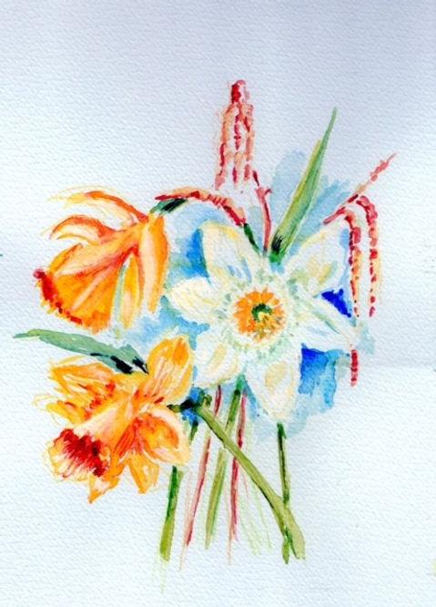 Joan Spring flowers wc.jpg