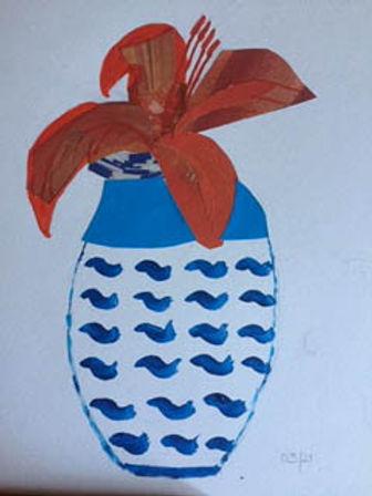 Sue Blue White and Orange.jpg