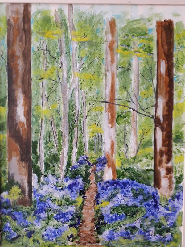 Christina bluebell wood acrylic.jpeg