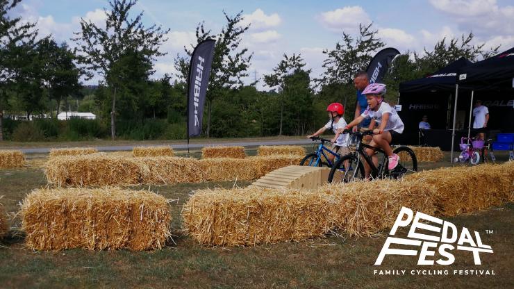 kids-bike-track
