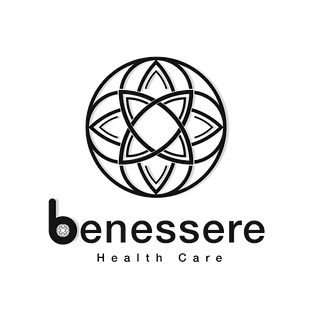 Benessere-02_edited.png